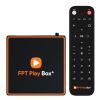 Smart box FPT play box T550