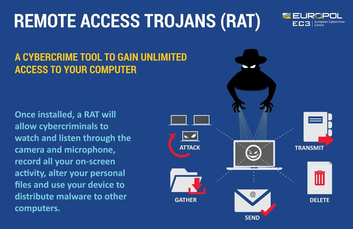 3 điều mà phần mềm diệt virus không thể làm được
