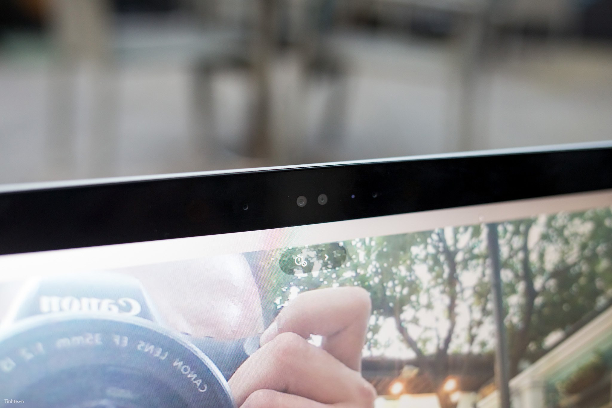 Đang tải Tinhte.vn_EliteBookx360-16.jpg…