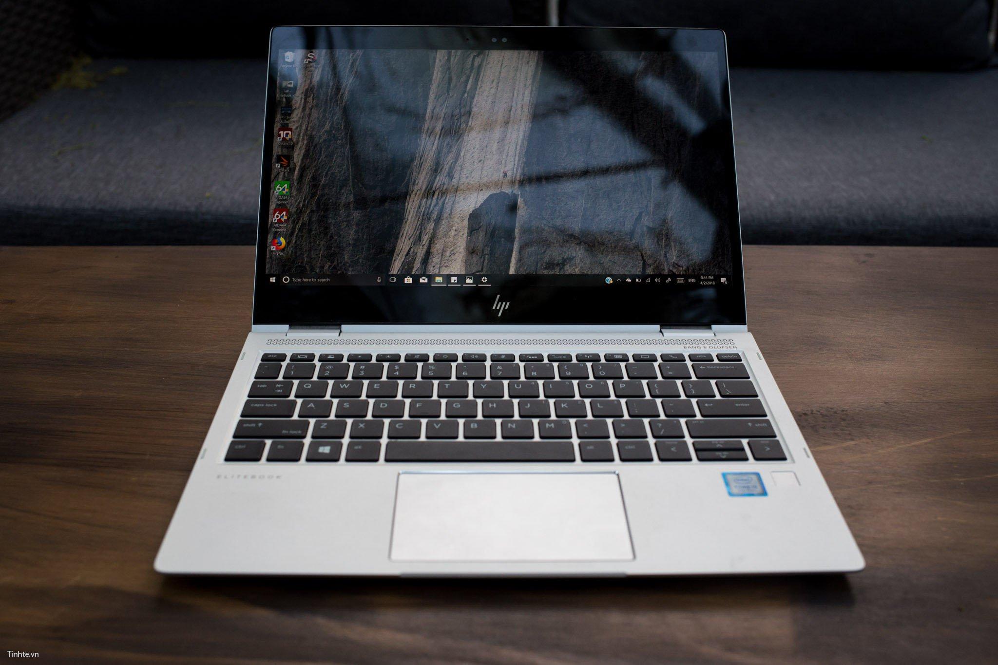 Đang tải Tinhte.vn_EliteBookx360-9.jpg…