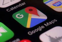 Google vẫn theo dõi người dùng ngay cả khi bị chặn