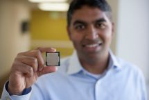 Intel sẽ ra mắt vi xử lý thế hệ 9 vào đầu tháng 10
