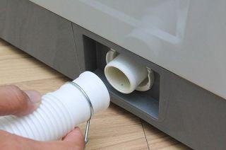 Kinh nghiệm sử dụng Máy Giặt - Các lỗi thường gặp ở Máy Giặt Samsung