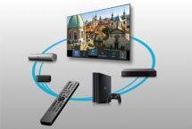 Mua tivi Sony ở đâu rẻ Phan Rang Ninh Thuận