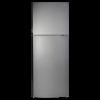 Tủ lạnh AQUA Inverter 235 lít AQR-T249MA(SV)