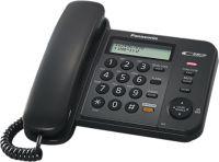 Điện thoại bàn PANASONIC KXTS 580