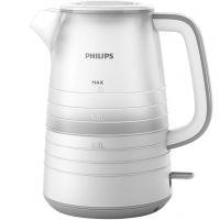 Bình đun PHILIPS HD9334