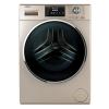 Máy giặt AQUA D850E.N