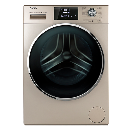 Máy giặt AQUA AQD-D850E.N