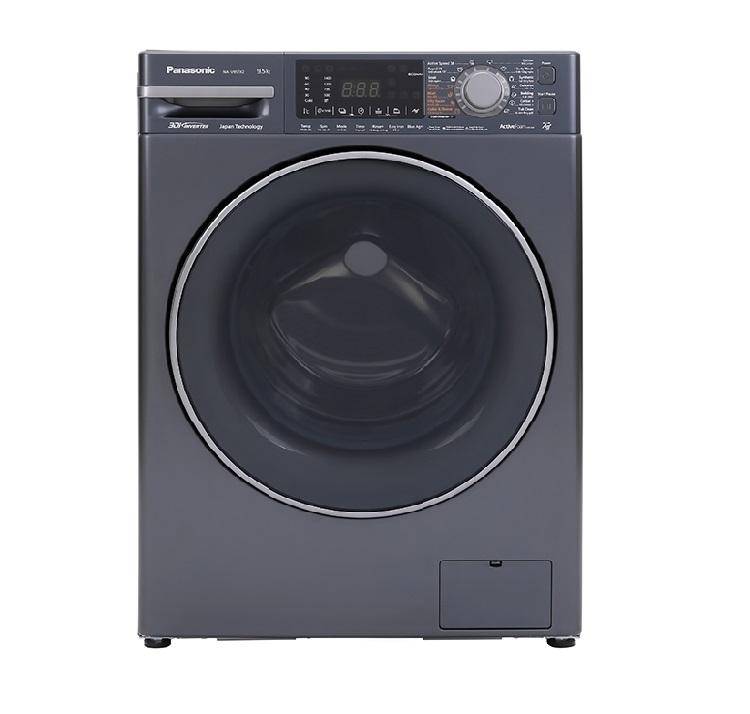 Máy giặt PANASONIC NA-V105FX2BV