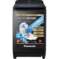 Máy giặt PANASONIC NA-FD12VR1BV