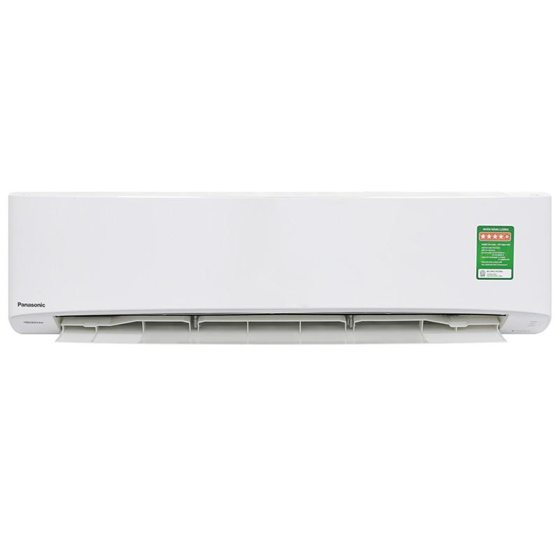 Máy lạnh PANASONIC CU/CS-PU18VKH-8
