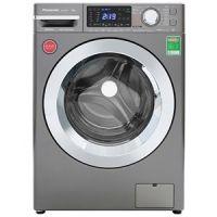Máy giặt PANASONIC NA-V10FX1LVT