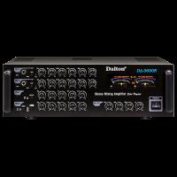 Amply DALTON DA-3600N