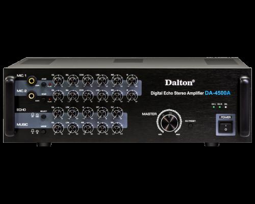 Amply DALTON DA-4500A