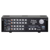 Amply DALTON DA-8000XB