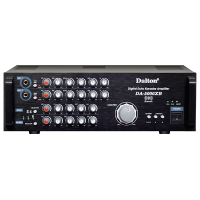 Amply DALTON DA-5000XB