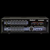 Amply DALTON DA-5000XG