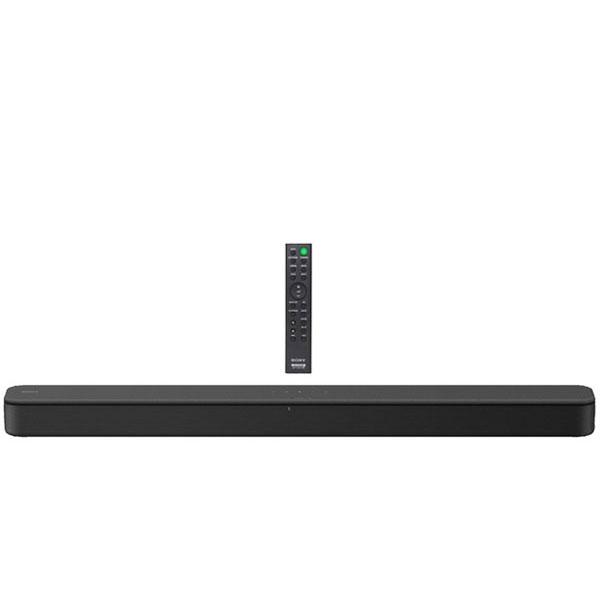 Loa thanh Sound bar SONY HT-S100F/C SP1