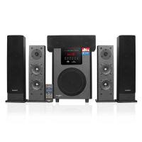 Dàn âm thanh SoundMax B60