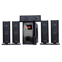 Dàn âm thanh SoundMax B70