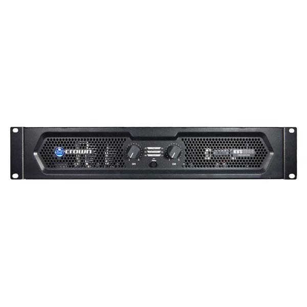 Main Power CROWN KVS1000