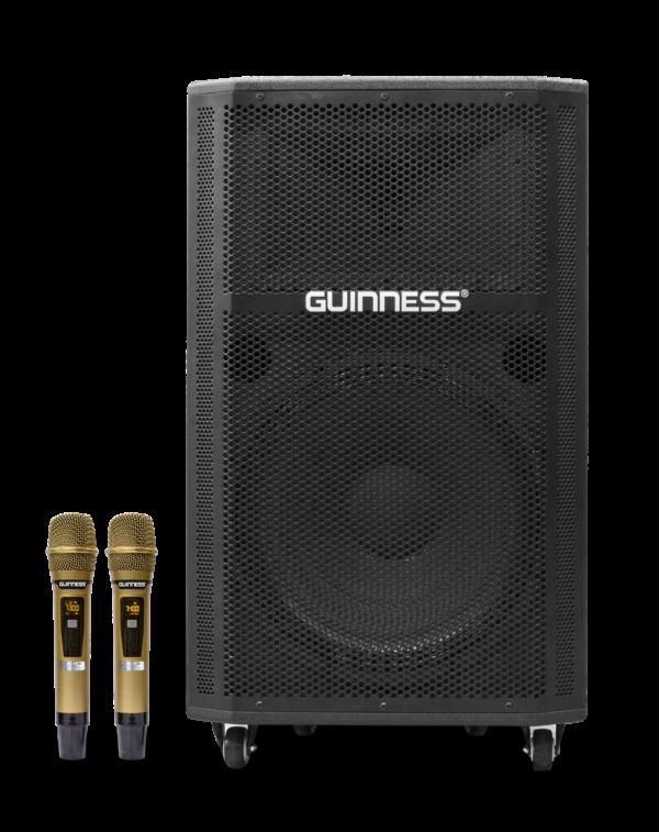 Loa GUINNESS GX-1535