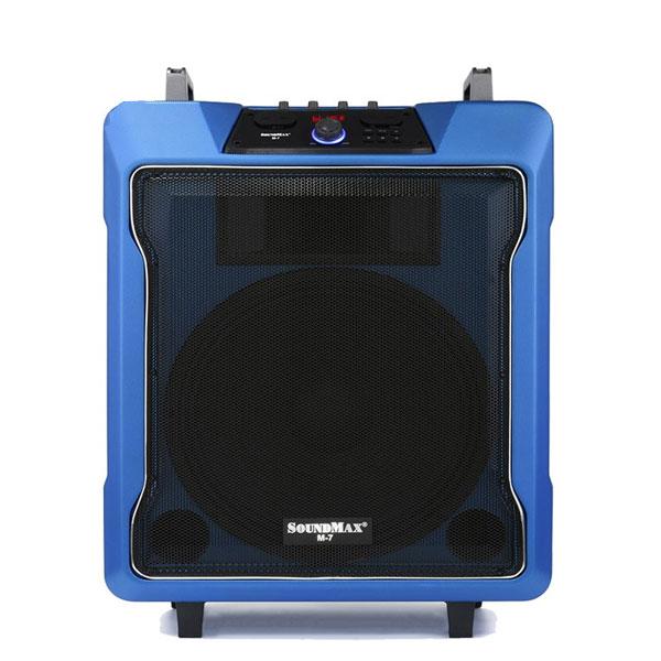 Loa Kéo Soundmax M7