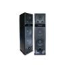 Loa Karaoke WESTERN WS-9011