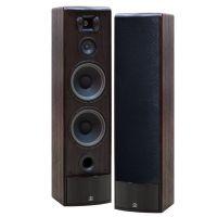 Loa Karaoke DALTON DH-3700