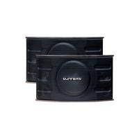 Loa Karaoke GUNNERS GS-6838