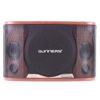 Loa Karaoke GUNNERS GS-8868