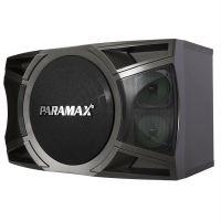 Loa Karaoke  PARAMAX P-1000 NEW