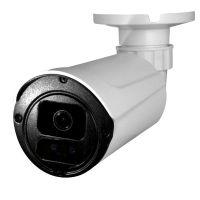 Camera AVTECH DGC1105YFTP/F36