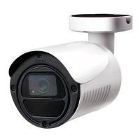 Camera IP AVTECH DGM1105P