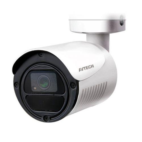 Camera AVTECH DGC1105YFTP