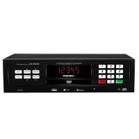Đầu Karaoke Vi Tính PARAMAX LS-3000