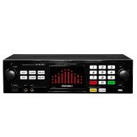 Đầu Karaoke Vi Tính PARAMAX LS-5000 (3TB)