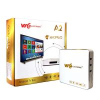 Smart Box VIC ELECTRIC A2