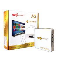 Smart Box VIC Electronic A2