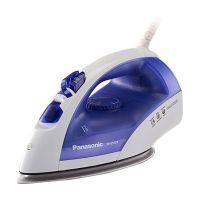 Bàn ủi hơi nước Panasonic NI-E510TDRA