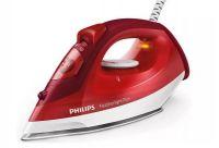 Bàn ủi hơi nước PHILIPS GC1423
