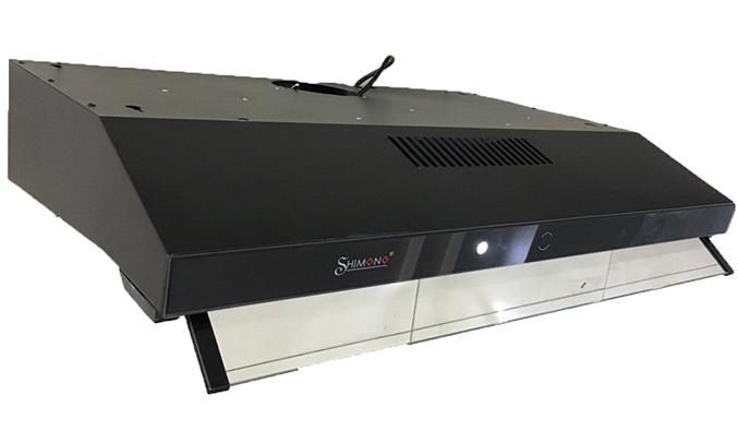 Máy hút mùi SHIMONO SM-AA0270-MBL
