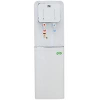 Máy nước uống nóng lạnh CNC 816HC