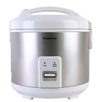 Nồi cơm điện Panasonic SR-MVN107LRA