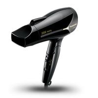 Máy sấy tóc PANASONIC NE64-K645