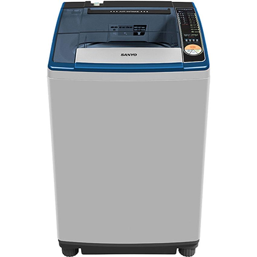 Máy giặt AQUA AQW-U105ZT