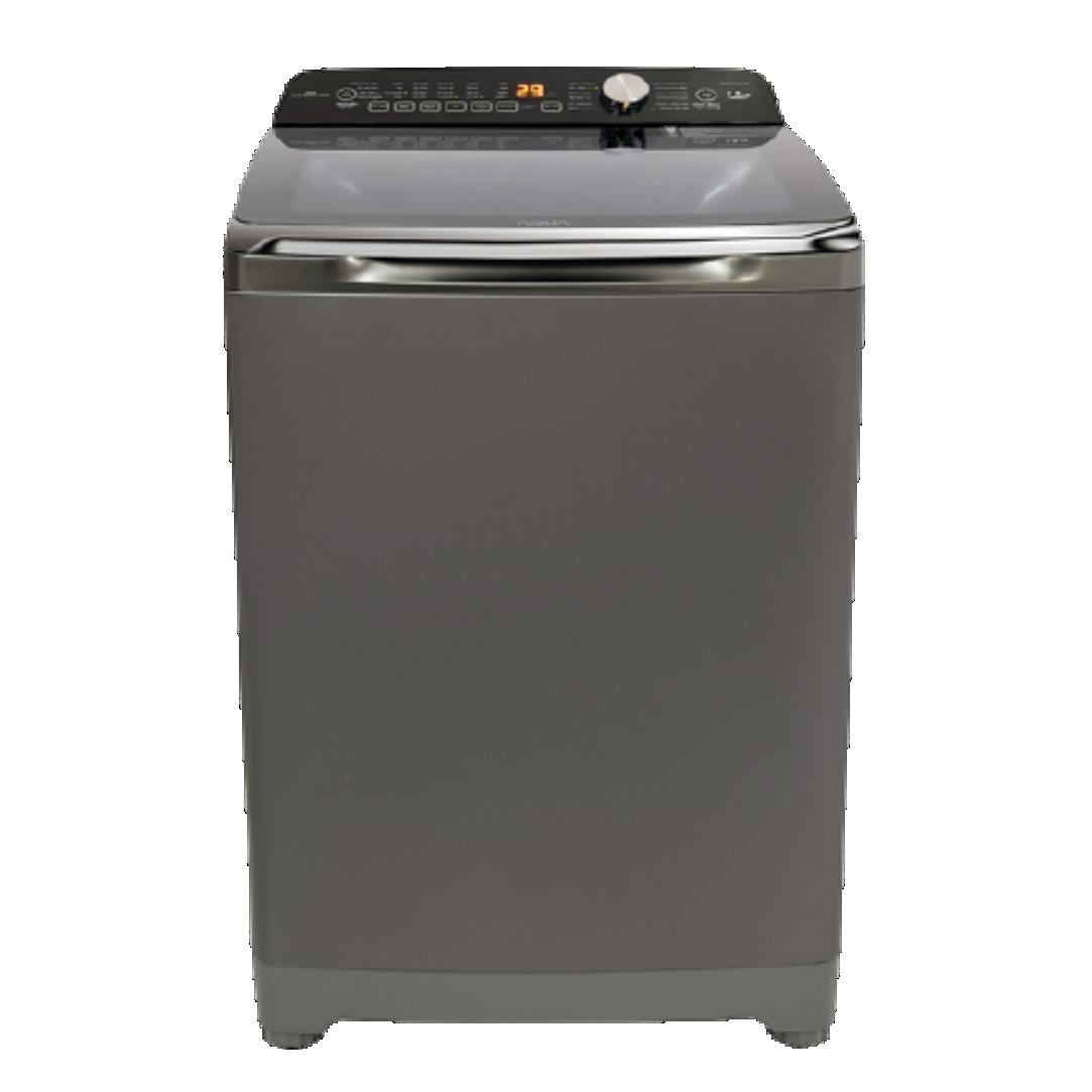 Máy giặt AQUA 11 Kg AQW-DR110FT(PS)