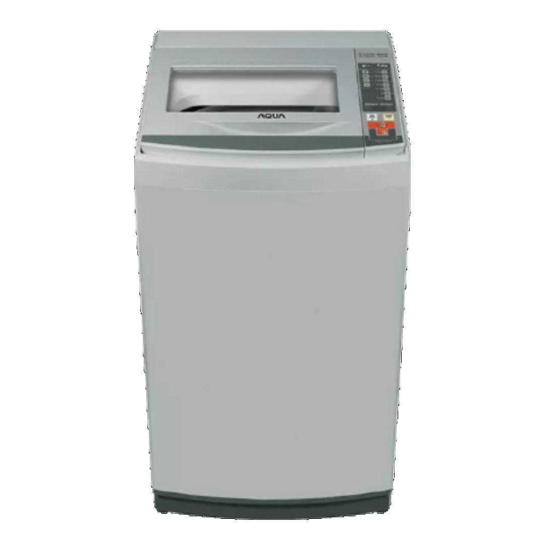 Máy giặt AQUA 7.2 kg AQW-S72CT(S)