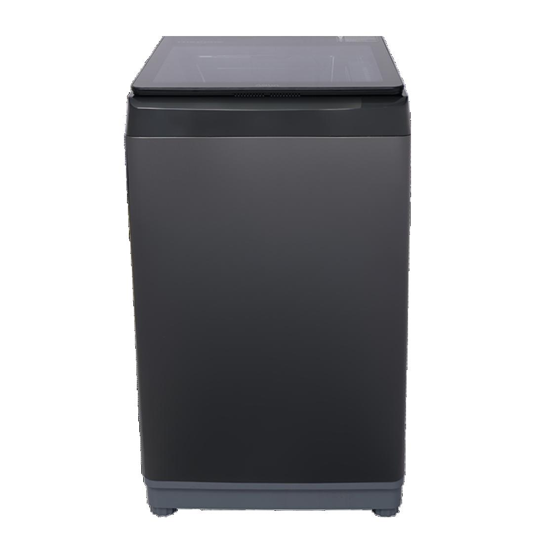 Máy giặt AQUA AQW-U100FT.BK